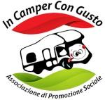 Camperfree 2737-3