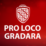 Gradara Pro Loco