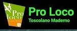 ProLoco Toscolano Maderno