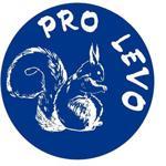 Ass. Pro Levo