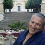 Stefano Valeri