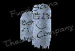 CompagniaFuoriScena