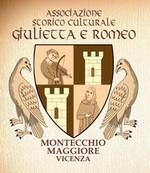 Le prossime Sagre ed Eventi in Italia 4003-21