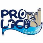 Pro Loco Vimercate