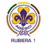 Gruppo Scout Rubiera 1