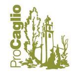 ProCaglio
