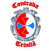 Contrada Trinità