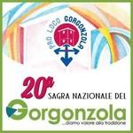 ProLocoGorgonzola