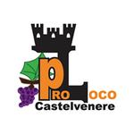 Proloco Castelvenere