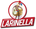 Associazione Larinella
