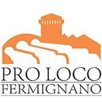 ProLoco-Fermignano