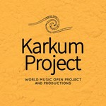 Karkum Project