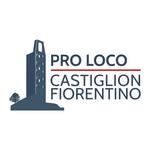 Pro Loco Castiglion F.no