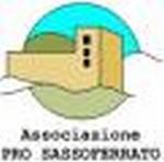 Le prossime Sagre ed Eventi in Italia 4675-25