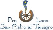 Le prossime Sagre ed Eventi in Italia 4678-65