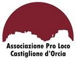 Proloco Castiglione d'Orc