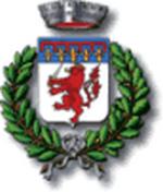 Serrazzano