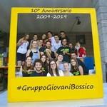 GruppoGiovaniBossico