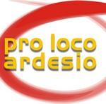 Proloco Ardesio