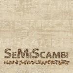 SeMiScambi