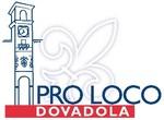 ProLocoDovadola