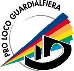ProLocoGualdialFiera