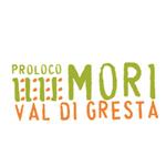 Le prossime Sagre ed Eventi in Italia 4943-49