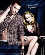 Rose Hale.-