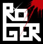 RogerwOw~