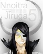 Nnoitra