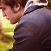 Edward Cullen -