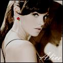 Alice Cullen -