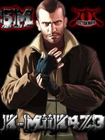 K-MiiK4Z3