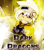 Dark Dragons
