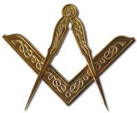 Questions et discussions autour de la Franc-Maçonnerie 1272-30