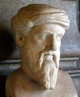 Remue Meninges 1277-47