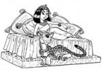 Histoire/Philo 1368-8