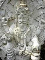 Vishvakarma