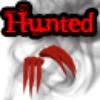 Hunt3d