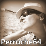 perruche64
