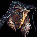 Frodom (cuenta Geralt)