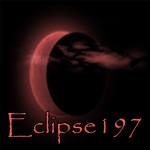 eclipse197
