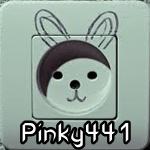 pinky441