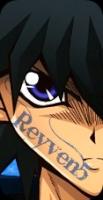 Reyven5
