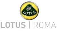 Lotus Roma