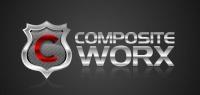 COMPOSITE WORX