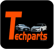techparts