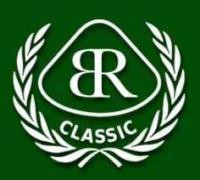 BRClassic
