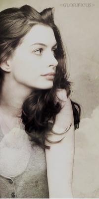 Meena Hopkins