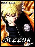 MZZ08